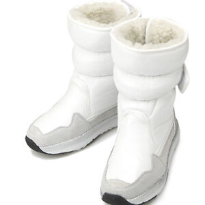 Beautiful Womens White Snow Boots - 28 Images - Boots With The Fur On Fur Boots Fur And Womens White Snow ...
