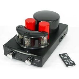 New-Dared-DV-6C-mult-ch-tube-hybrid-amp