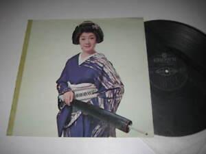 LP-JAPANESE-MUSIC-CROWN-GW-8026