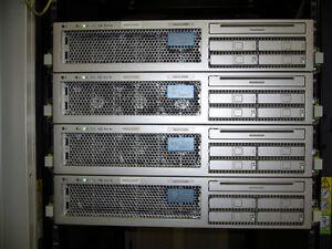 Sun-Fire-X4200-x64-Rack-Server-for-Linux-Windows-Solaris-2u-Rack-Server-64-bit