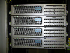 Sun-Fire-X4200-x64-Rack-Server-for-Linux-Windows-Solaris-2u-Rack-Server-64-bit