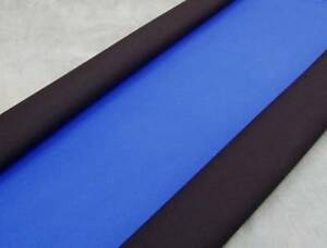 Neoprene-wetsuit-drysuit-material-fabric-sheet-sheets-Royal-Blue