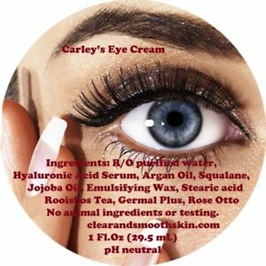 For-Eyes-Sagging-skin-and-bags-under-your-eyes