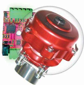 BD-Diesel-Turbo-Guard-Blow-Off-Valve-Ford-Diesel-94-09