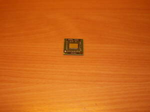 CPU-AMD-Movil-Athlon-64-x-2-Tk42-tk-42-AMETK42HAX5DM
