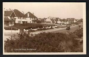 Southbourne-near-Bournemouth-Overcliff-Drive-17