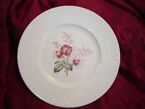 SPODE-LADY-ANNE-ROSES-DINNER-PLATE-s