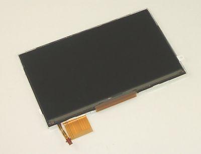 Usa Seller Official Psp-3000 Psp-3001 Psp Lcd Screen Sharp