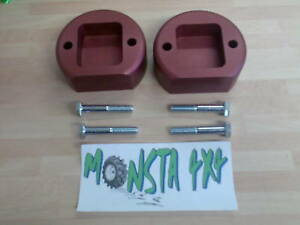 Land-Rover-Discovery-2-Front-40mm-Spacer-Blocks-Monsta