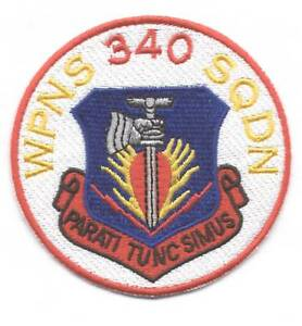 340th-WEAPONS-SQUADRON-patch
