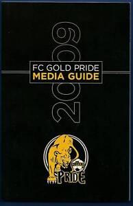 2009-FC-Gold-Pride-WPS-Soccer-Media-Guide-WUSA