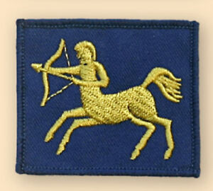 NEW-OFFICIAL-7-Air-Defence-Brigade-RA-colour-TRF