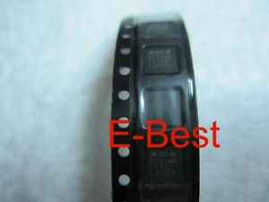 2pcs-New-MAXIM-MAX8731AETI-MAX8731AE-MAX-8731AE-TI-QFN-IC-Chip