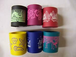 50-Count-Koozie-Resale-Wholesale-Lot-Bulk