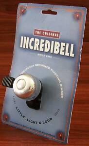 Mirrycle-Bicycle-Bike-Incredibell-Bell