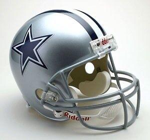 Dallas-Cowboys-Deluxe-Replica-Football-Helmet
