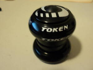 Token-1-1-8-Threadless-Headset-NEW-TK116A