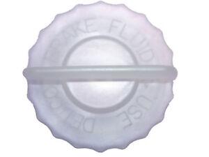 1958-1961-C1-CORVETTE-PLASTIC-BRAKE-MASTER-CYLINDER-CAP