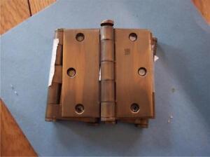 Hager-Brass-Hinge-3-1-2-inch-x-3-1-2-inch