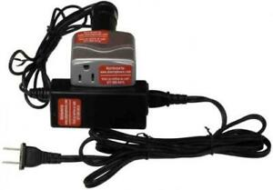 50-60-Hz-hertz-frequency-120-220-V-voltage-Converter