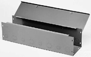 Hoffman-F1212G24-electrical-gutter-electrical-box