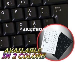 SWEDISH-FINISH-NON-TRANSPARENT-KEYBOARD-STICKER-BLACK