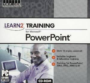 Computers tablets amp networking gt software gt education language