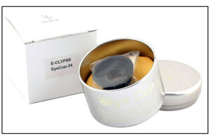 Brand-New-E-Clypse-EyeCap-34-for-Leica-M8-2-MP-M7-m6