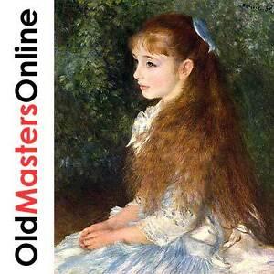Little-Irene-Renoir-LARGE-24-CANVAS