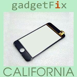 ipod-touch-1st-1-gen-1G-LCD-Touch-Screen-Digitizer-USA