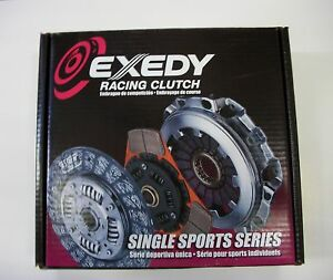 15802HD-Exedy-Racing-Stage-1-Clutch-Subaru-WRX-Forester-Legacy-Baja-2-5-Turbo