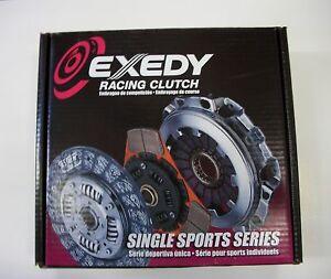 15802HD-Exedy-Racing-Stage-1-Clutch-Subaru-WRX-Forester-Legacy-Baja-2-5-Turbo