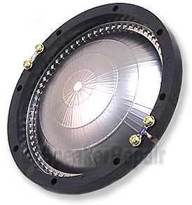 Diaphragm-for-JBL-2450-2450H-2446-2447-H-8-ohm-P-10-951