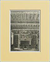Saluzzo. Castello Lagnasco- Cuneo. In Passepartout 1894 -  - ebay.it