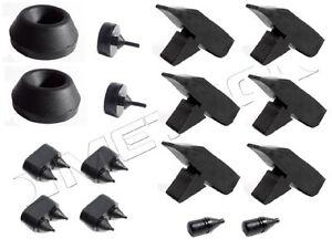 73-74-75-76-77-78-79-80-81-Firebird-Snap-in-Bumper-Kit