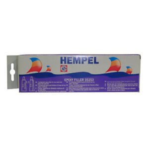 Hempel-Epoxy-Filler-Marine-Grade-130ml