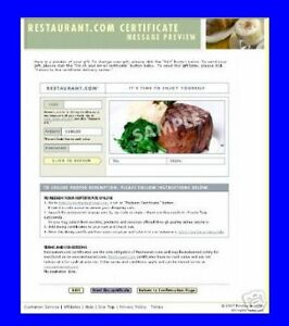 Read verified diner reviews, get deals and browse menus for thousands of local restaurants at unatleimag.tk