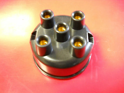 Farmall Cub International J4 Magneto Distributor Cap 351693r92