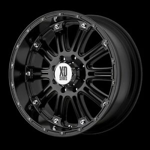 17-WHEELS-RIMS-XD-HOSS-GLOSS-BLACK-RIMS-WITH-295-70-17-NITTO-TRAIL-GRAPPLER-MT