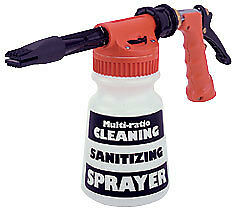 How do you clean your Cruiser !B9VBM+QBWk~$(KGrHqQOKkQEzJ49mJl9BM5bduU(Sw~~0_35