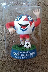 National-Soccer-HOF-MASCOT-Bobblehead