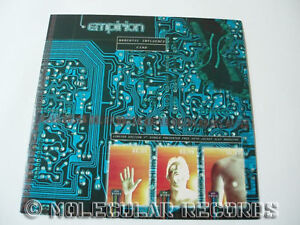 Empirion-Narcotic-Influence-Ciao-MEAT-BEAT-MANIFESTO-7