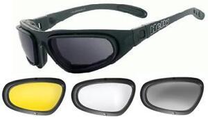 Neue-Helly-Motorradbrille-Sonnenbrille-Eagle