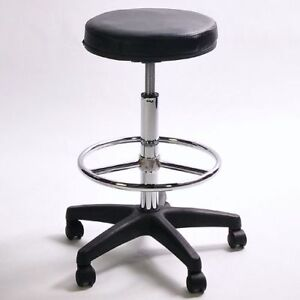 Adjustable-Photography-Studio-Posing-Stool-amp-Footrest