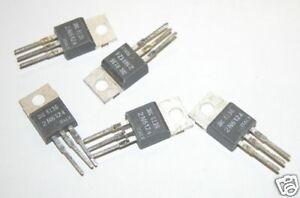 5pk-2N6124-Med-Power-Transistor