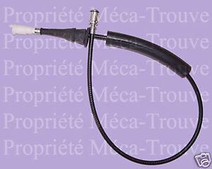 Cable-compteur-kilometrique-Renault-Clio-1-Clio-2