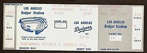5-9-79-METS-AT-DODGERS-BASEBALL-FULL-TICKET