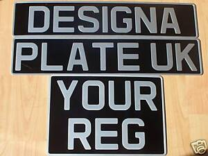 BLACK-AND-SILVER-PRESSED-PLATES-GR8-PRICE-QUALITY