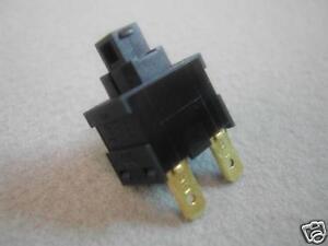 DYSON-ACCESO-SPENTO-interruttore-a-pressione-DC14-Aspirapolvere