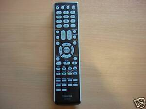 new-original-toshiba-tv-dvd-remote-SE-R0329-SER0329